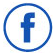 INTENplug icono facebook